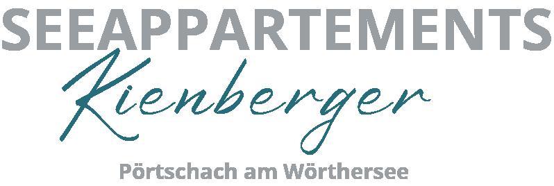 Seeappartments Kienberger